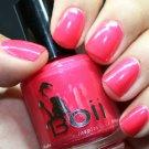 girls dont like show offs - Boii Nail polish