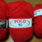 Lana Moro Polo yarn