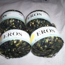 Plymouth Eros Yarn