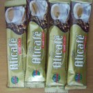 Alicafe 5 in 1 20g Premix Coffee Drink with Tongkat Ali 50 sachets