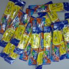 New 3 in 1 Nestea Ice Tea Lemon Flavour 50 Sachets with Vitamin C