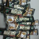 PowerRoot Ali Cafe Instant 30g 5 in 1 Premix Coffee with Tongkat Ali and ginseng