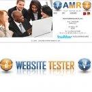 Paid Website Tester - Free Registration