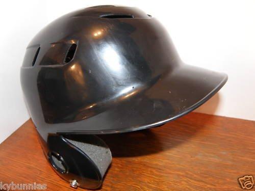 All-Star Baseball Helmet