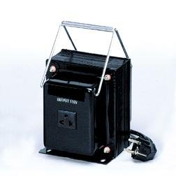 750 W Watt Step Up/Down Voltage Converter Transformer $