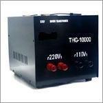 10,000 Watts Step Up/Down Voltage Converter Transformer