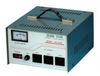 3000 Watt Voltage Transformer STABILIZER 110-220 Down