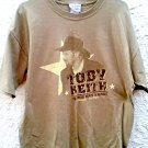 Toby Keith I Love This Bar And Grill Las Vegas t shirt mens XL