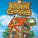 Animal Crossing Gamecube