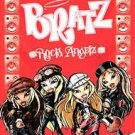 Bratz Rock Angelz Gamecube