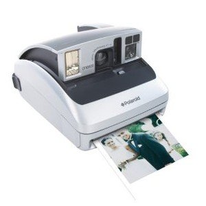 Brand NEW Polaroid One600 Ultra Instant Camera