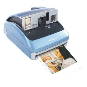 Brand NEW Polaroid One600 Classic Instant Camera