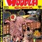 HOOPLA COMIX - Various Underground Comix