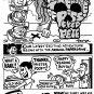 HOO BOY! FUNNIES - Dexter Cockburn Underground Comix
