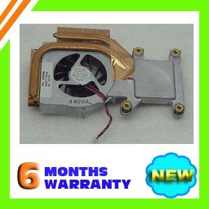Free shipping 99NEW IBM Thinkpad R40e R40 CPU Cooling Fan + HeatSink 46P3099