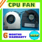 Free shipping $ CPU Fan For ACER TravelMate 4150 4650 Series