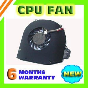 Free shipping $ ACER Aspire 1690 3500 3000 5000 Series Laptop CPU Cooling Fan
