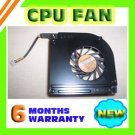 Free shipping $ Dell Latitude D510 D610 CPU Cooling Fan UDQFWPH01CQU