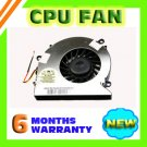 Free shipping $ Acer Aspire 5520 5315 7720 7520 CPU FAN DC280003L00