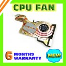 Brand New IBM THINKPAD T43 26R7957 Laptop CPU Fan free shipping $
