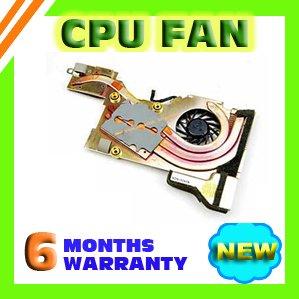 Brand New IBM THINKPAD T43 26R7957 Laptop CPU Fan free shipping $