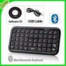 Ipad Mini Wireless Bluetooth Keyboard