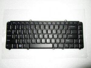 New Dell Inspiron 1540 1545 Keyboard P446J NSK-D9301