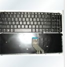 Free shipping New HP COMPAQ DV6 SERIES 518965-001 MATTE US KEYBOARD