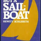 Schlereth  Hewitt: How To Buy A Sailboat