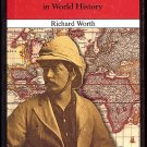 Worth Richard: Stanley and Livingstone and the Exploration of Africa in World History