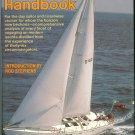 Dashew  Steve & Linda: The Circumnavigators Handbook