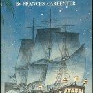 Carpenter  Frances: Wonder Tales Of Seas And Ships