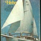 Latham John: Adventures Of Hebe