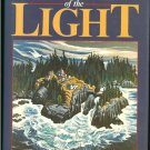 Graham Donald: Keeper Of The Light A History of British Columbias Lighthouses and Their Keepers