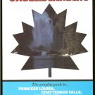 Schweizer Wm. H: Beyond Understanding The Complete Guide to Princess Louisa Chatterbox Falls Jervis