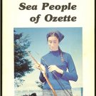 May Allan: The Sea People Of Ozette