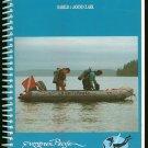 Clark Dareld Janine: Diving The San Juans