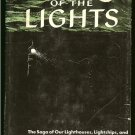 Adamson Hans Christian: Keepers Of The Lights