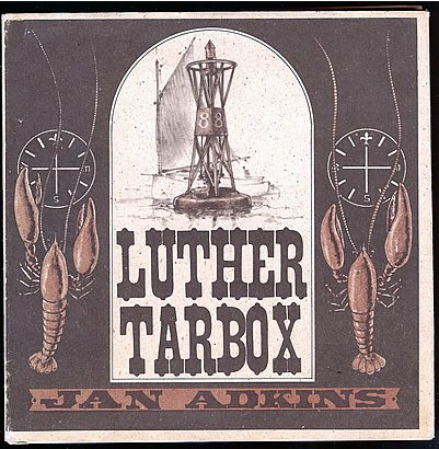 Adkins Jan: Luther Tarbox