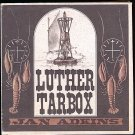 Adkins Jan: Luther Tarbox