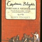 Toohey John: Captain Blighs Portable Nightmare