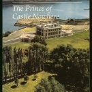 Tuhy John E: Sam Hill The Prince of Castle Nowhere