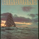 Buckley William F: Airborne A Sentimental Journey