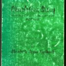Niedhauk Charlotte: Charlottes Story Parts of an Undated Florida Key Diary