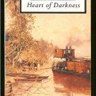 Conrad Joseph: Heart of Darkness