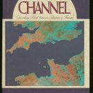 Harrison Shirley: The Channel