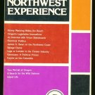 Morgan Lane (editor): The Northwest Experience number 2