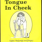 Malesis C.H: With Tongue In Cheek Logger Railroader and Pioneer; Oh Lord! The Things You Did Near Mt