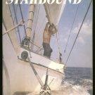 Stuermer Gordon & Nina: Starbound
