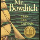 Latham Jean Lee: Carry On  Mr. Bowditch